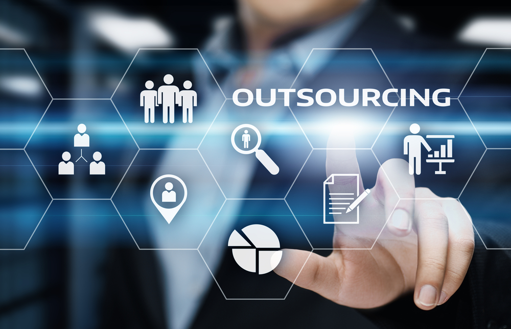 Business Process Outsourcing (BPO) Services